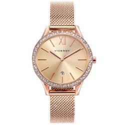 Reloj  Viceroy mujer 471098-99