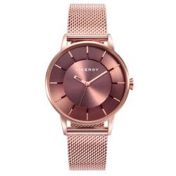 Reloj  Viceroy mujer c
