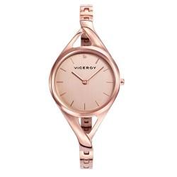 Reloj  Viceroy mujer 401058-97