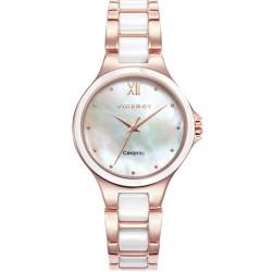 Reloj  Viceroy mujer 471186-93
