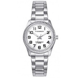 Reloj  Viceroy hombre 40525-04
