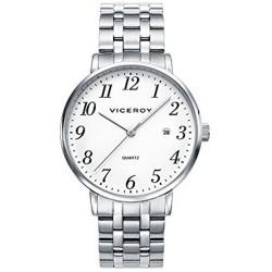 Reloj  Viceroy hombre 42235-04