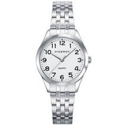Reloj  Viceroy mujer 42220-04