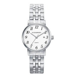 Reloj  Viceroy mujer 42224-04