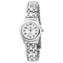 Reloj  Viceroy mujer 46210-04