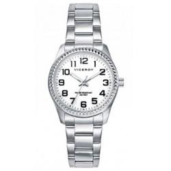 Reloj  Viceroy mujer 40860-04