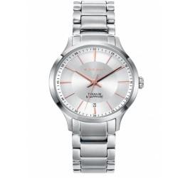 Reloj  Viceroy mujer 471132-07