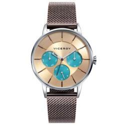 Reloj  Viceroy mujer 471200-97
