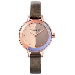 Reloj  Viceroy mujer 41176-97