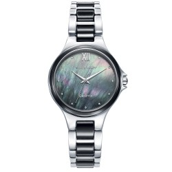 Reloj  Viceroy mujer colección CERAMIC 471186-53