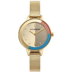 Reloj  Viceroy mujer 471178-97