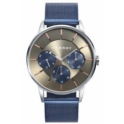 Reloj  Viceroy hombre colección COLOURS  471193-17