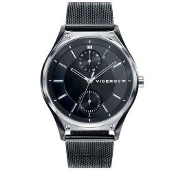 Reloj  Viceroy hombre colección AIR 471183-57