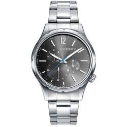 Reloj  Viceroy hombre 42353-15