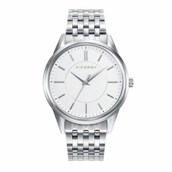 Reloj  Viceroy hombre 401151-07