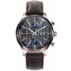 Reloj  Viceroy hombre colección Antonio Banderas 471099-57
