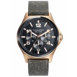 Reloj  Viceroy hombre colección  BEAT 46749-95