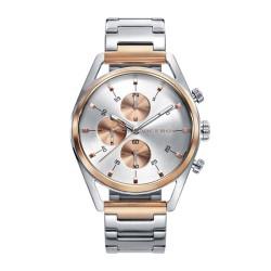Reloj  Viceroy hombre colección ICON 42363-87