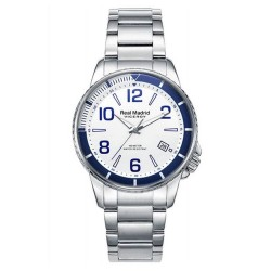 Reloj  Viceroy hombre REAL MADRID