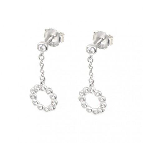 d229c4775004 pendientes-de-plata-cadena-circonitas