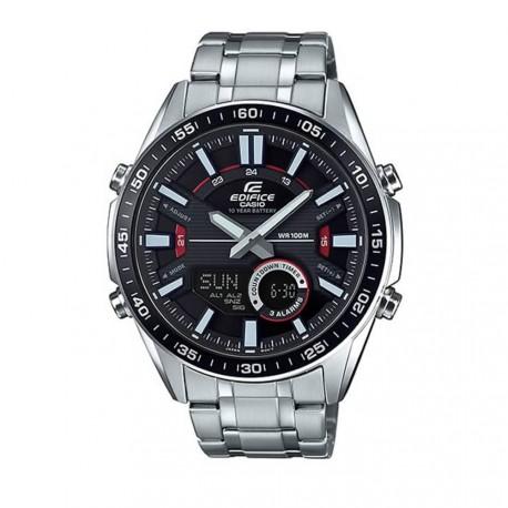 f91c9a8ce01a reloj-casio-edifice-caballero-efv-c100d-2avef
