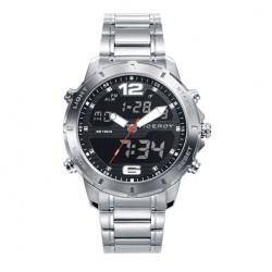 Reloj  Viceroy hombre colección HEAT 401179-55