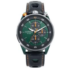 Reloj  Viceroy hombre colección HEAT 46763-24