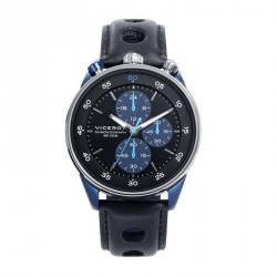 Reloj  Viceroy hombre colección HEAT 46763-34