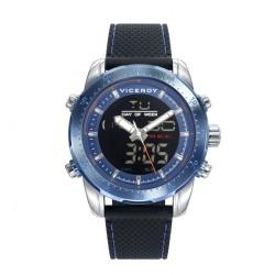 Reloj  Viceroy hombre colección HEAT 401181-37