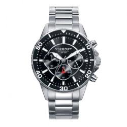 Reloj  Viceroy hombre colección HEAT 401175-57