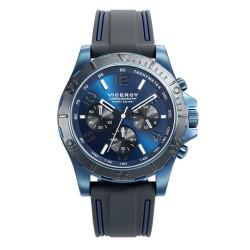 Reloj  Viceroy hombre colección HEAT 471205-35