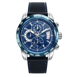 Reloj  Viceroy hombre colección HEAT 40421-39
