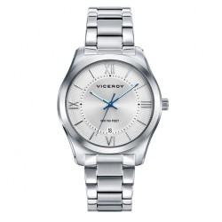Reloj  Viceroy hombre 401173-03
