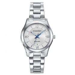 Reloj  Viceroy mujer 401086-03