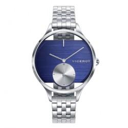 Reloj  Viceroy mujer colección AIR 42372-30