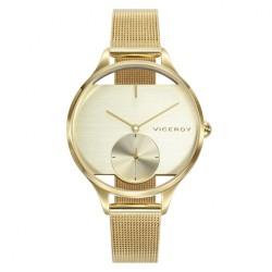 Reloj  Viceroy mujer colección AIR 42370-90
