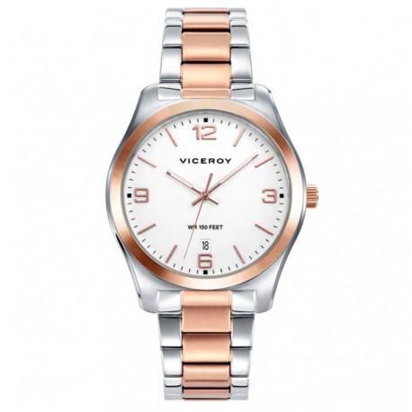 db132afa83bb reloj-viceroy-hombre-401173-95