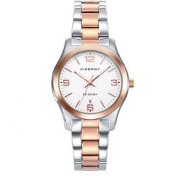 Reloj  Viceroy mujer 401086-95
