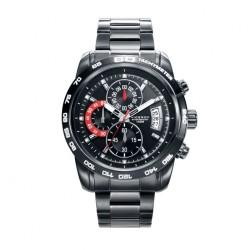 Reloj  Viceroy hombre colección HEAT 40421-59