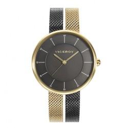 Reloj  Viceroy mujer colección AIR 42374-97