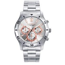 Reloj  Viceroy hombre 401135-87