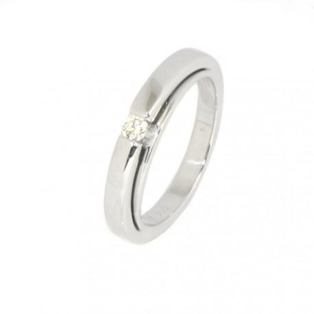 9720bc394561 anillo-oro-blanco-18-kts-con-diamante