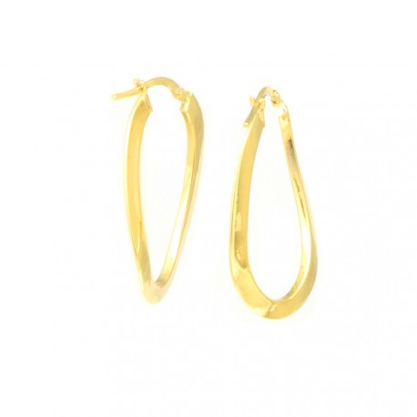 f969bba1ed70 pendientes-oro- amarillo-18-kts aro