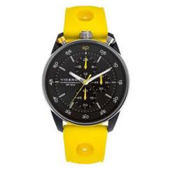 Reloj  Viceroy hombre colección HEAT 46763-94