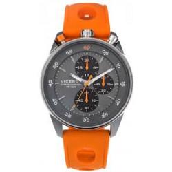 Reloj  Viceroy hombre colección HEAT 46763-14