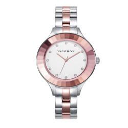 Reloj  Viceroy mujer colección CHIC  471246-09