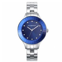 Reloj  Viceroy mujer colección CHIC  471246-39