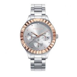 Reloj  Viceroy mujer 42378-87