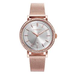 Reloj  Viceroy mujer colección CHIC rosé  471110-99