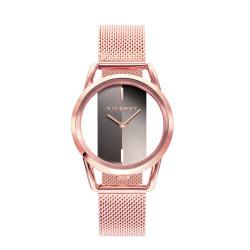 Reloj  Viceroy mujer colección AIR 42334-47